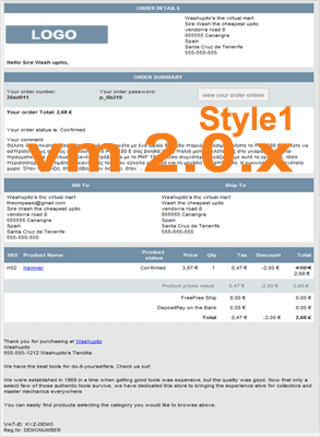 order-email-Vm2-style1-s