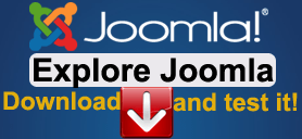 download_joomla